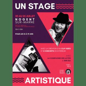grain-de-ble-stage-artistique-2020