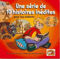 Couverture-CD-10histoires inédites