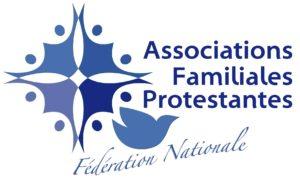 Partenaires Federation nationale des associations familiales protestantes