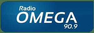 Partenaires Radio Oméga