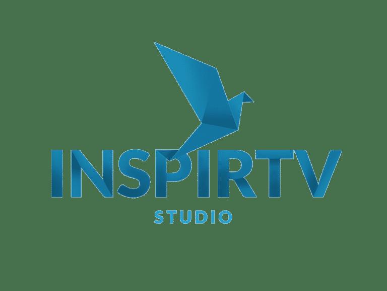 Partenaires InspirTV