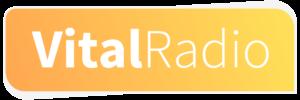 Partenaires Vital Radio